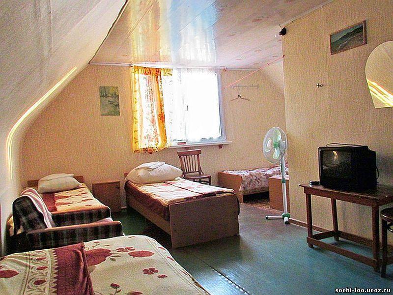 http://sochi-loo.ucoz.ru/2-r.jpg